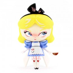 Alice 18 cm Disney Showcase A29724