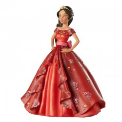 Elena 19 cm Disney Showcase 6001034