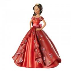 Elena 19 cm Disney Showcase 6001034
