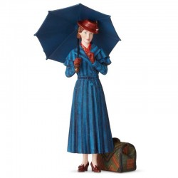 Mary Poppins 25 cm Disney Showcase 6001659