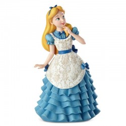 Alice 16,5 cm Disney Showcase 6001660