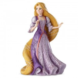 Rapunzel 21 cm Disney Showcase 6001661