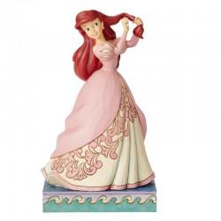 Ariel 18 cm Disney Traditions 6002819