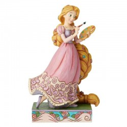 Rapunzel 18 cm Disney Traditions 6002820