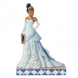 Tiana 19 cm Disney Traditions 6002821