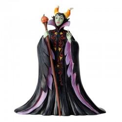 Malefica Halloween 21 cm Disney Traditions 6002834
