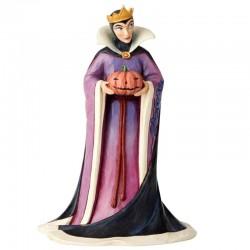 Regina Grimilde Halloween 19 cm Disney Traditions 6002835