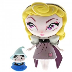 Aurora 18 cm Disney Showcase 6003776