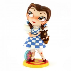 Dorothy 16,5 cm Disney Showcase 6004634