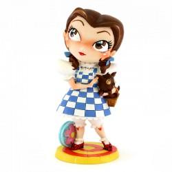 Dorothy 16,5 cm Disney Showcase 6004634