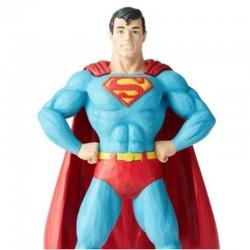 Superman Silver Age 21 cm DC Comics 6003021