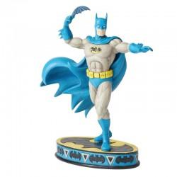 Batman Silver Age 22 cm DC Comics 6003022