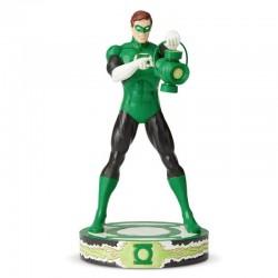 Lanterna Verde Silver Age 21 cm DC Comics 6003024