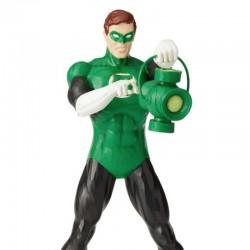 Green Lantern Silver Age 21 cm DC Comics 6003024