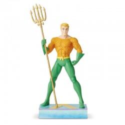 Aquaman Silver Age 25 cm DC Comics 6003026