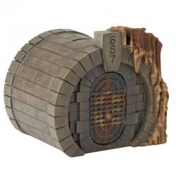 Salvadanaio Banca di Lingotti 16 cm Harry Potter 6003759