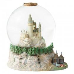 Hogwarst Castle 18 cm Harry Potter 6004342