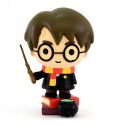 Figure Harry Potter 9 cm Harry Potter 6003233