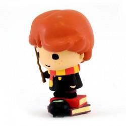 Figura Ron Weasley 9 cm Harry Potter 6003234