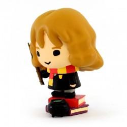 Figurine Hermione Granger 9 cm Harry Potter 6003235