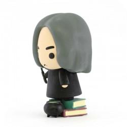 Figure Piton 9 cm Harry Potter 6003239