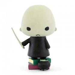 Figure Voldemort 9 m Harry Potter 6003240
