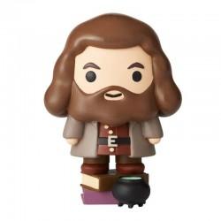 Figurine Hagrid 8,3 cm Harry Potter 6003238