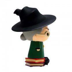 Mcgranitt Figure 8,5 cm Harry Potter 6005642