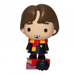 Figure Neville 8 cm Harry Potter 6006828