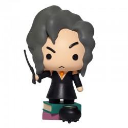 Figure Bellatrix 8,2 cm Harry Potter 6006829