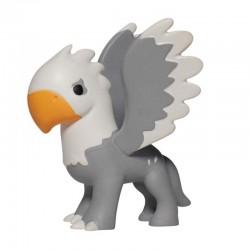 Figure Buckbeak 6,4 cm Harry Potter 6006830