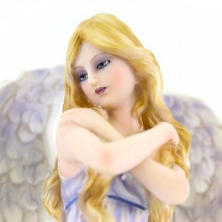 Guardian Angel Veniel 35 cm Les Alpes