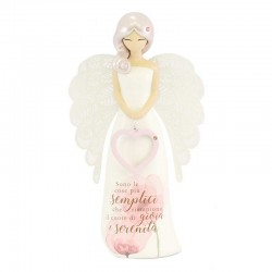Angel Serenity 15 cm You are an Angel