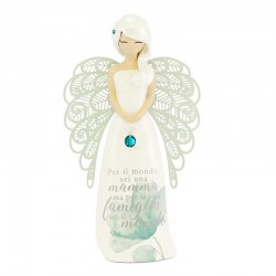 Angel 15 cm You are an Angel