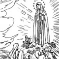 Special Our Lady of Fatima articles