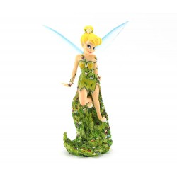 Trilly 20 cm Disney Showcase 4037525