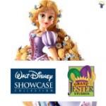 Disney Grand Jester e Showcase Collection