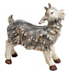Resin Goat 125 cm Fontanini