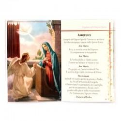 Book My Prayers 10x15 cm